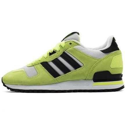 https://www.sportskorbilligt.se/  1767 : Adidas Zx 700 Herr Fluorescent Svart Vit SE900524eHfdiesei