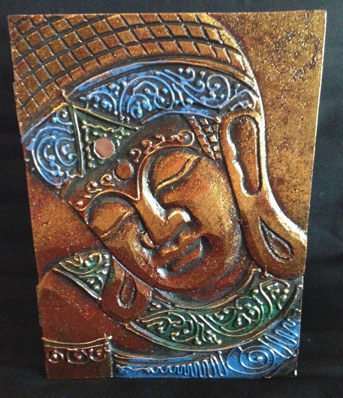 Boeddhakistje Bali € 13,95