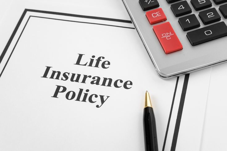 Fixed term versus decreasing term life insurance – what's the difference? - http://www.silversurfers.com/best-of-the-web/finance-best-of-the-web/fixed-term-versus-decreasing-term-life-insurance-whats-difference/