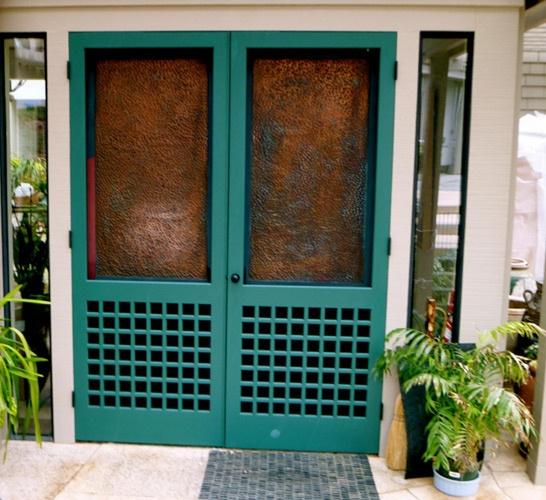 11 Best Screen Doors Images On Pinterest Screen Doors
