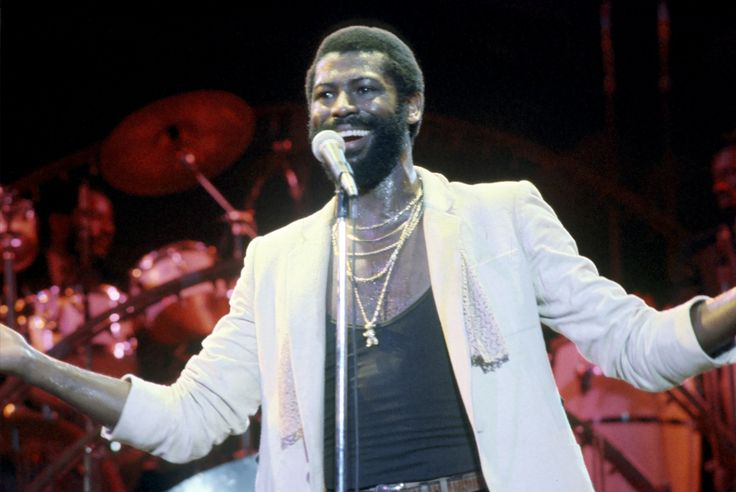 January 13 Celebrity Deaths | R&B singer Teddy Pendergrass, Tony award-winning British actor Brian Bedford, ESPN and NBC sportscaster Jim Simpson, musician Jay Reatard, Nancy Bird Walton (the first Australian woman to obtain a pilot's license), and Irish novelist James Joyce all died on this day in history.