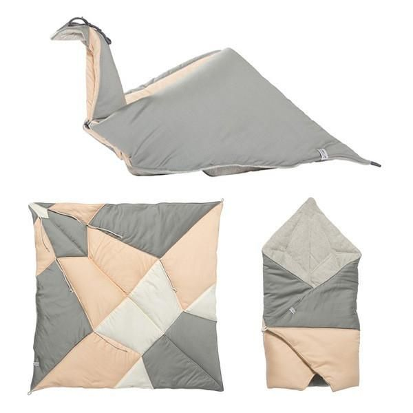 https://www.claudeandco.co.uk/collections/bedding-blankets/products/organic-cotton-fold-bird-blanket?variant=27545555527