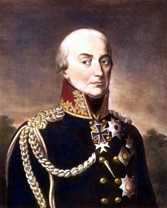 Прусская армия в сражении при Денневице<br><br>Возрождение прусского национального духа вполне могло закончиться в августе 1813 года, когда французские войска маршала Нея стали угрожать захватом Берлина. У деревни Денневиц 6 сентября 1813 года французам довелось испытать всю ярость прусской отваг..