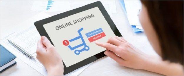 Ingin Berbisnis Online Tapi Bingung Untuk Memulainya