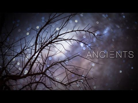 Atacama Desert - Chile - Timelapse HD 2014 Ancients