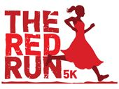 The Red Run 2014