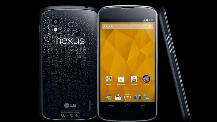 How to Fix Common LG Nexus 4 Problems! ere are some of the most common problems users have reported about the LG Nexus 4 and their potential repairs: