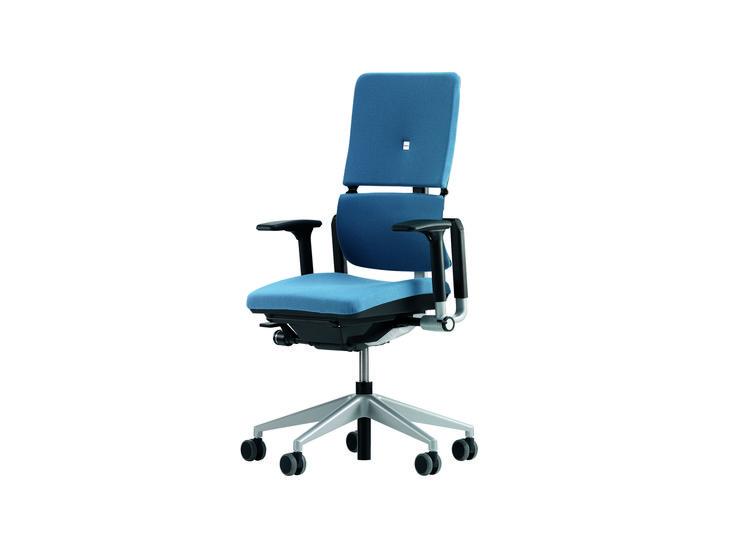 Please Ergonomischer Stuhl Designer Sessel Steelcase Ergonomische Stuhle Sessel Stuhl Design