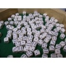 site to buy dice for Tenzi game