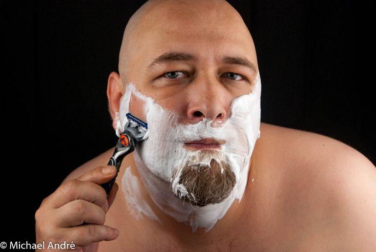Allerlei Zeugs: Testmodus - SPEICK Men Active Rasierseife und After Shave Balsam