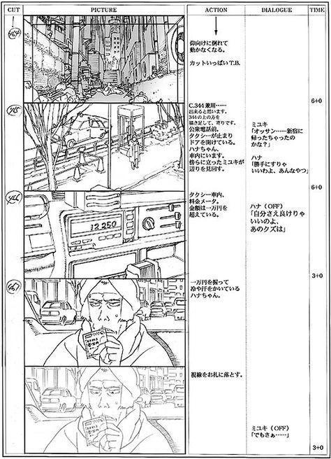 Kon-Satoshi-今敏 6