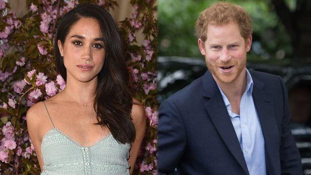 Aktris Cantik Meghan Markle Dikabarkan Dekat dengan Pangeran Harry - http://www.rancahpost.co.id/20161063337/aktris-cantik-meghan-markle-dikabarkan-dekat-dengan-pangeran-harry/