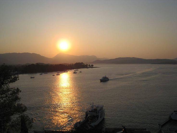 Greece,Poros
