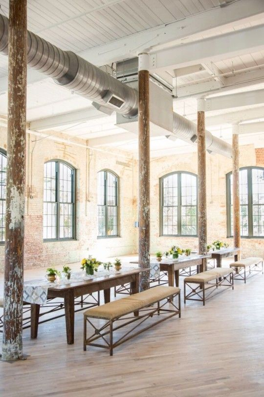 31 best charleston wedding venues images on pinterest wedding the charleston area wedding guide the cedar room junglespirit Images