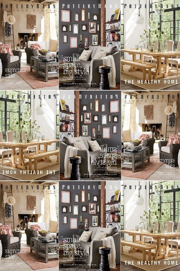 Home Interiors Catalog 2019 Home Interior Catalog Simple House Interior Design House Interior