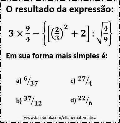Special Education Worksheets Free Pdf  Best Matemtica Images On Pinterest  Study Teaching Math And  5 Times Tables Worksheet with Ks3 Worksheets Word O Pemdas Das Expresses Aritmticas Language Arts 2nd Grade Worksheets Excel