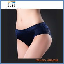 Buyu 2015 new design Lady's Underwear Briefs Solid Color,sexy women panties  Best Seller follow this link http://shopingayo.space