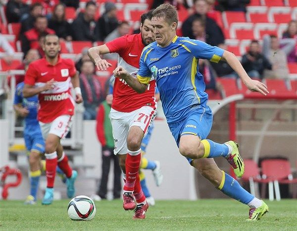 Ajax FC v FC Rostov - betting preview! #championsleague #football #betting #tips #soccer