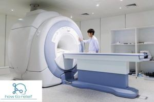 CT Scan Types, Medical Uses & Adverse effects