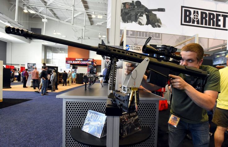 #BoycottNRA: United, Delta join Symantec, Hertz, Avis in cutting ties with NRA - The Washington Post