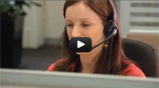 BCS Care Call (Emergency Response Service) > Home