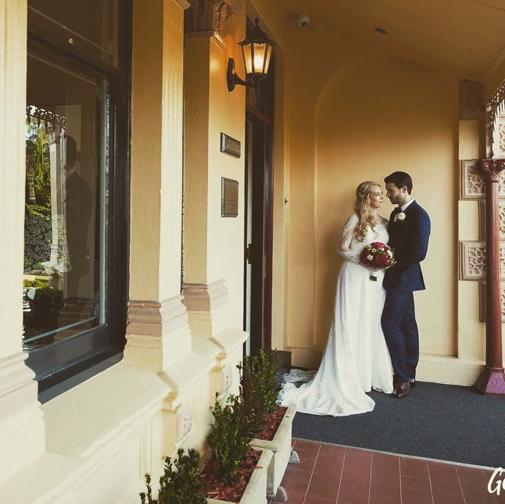#gardenweddings #sydneyweddingvenue #heritagevenue #weddings #luxurywedding #historicvenue #bride #love
