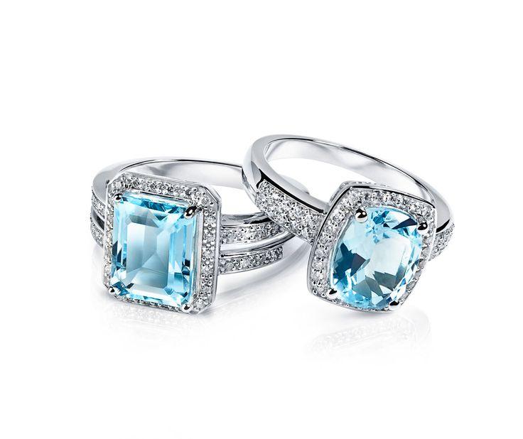 Diamo |Diamond rings | Timanttisormukset | www.diamo.fi
