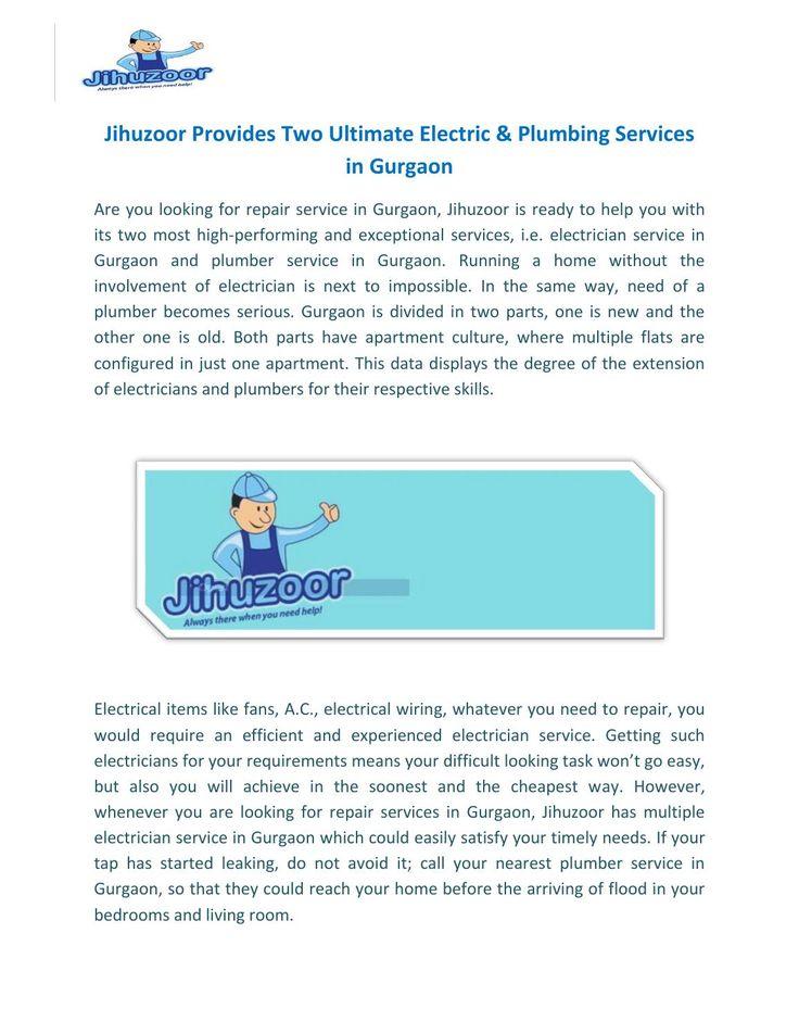 24 mejores imágenes de ji huzoor en home services in Gurgaon en ...
