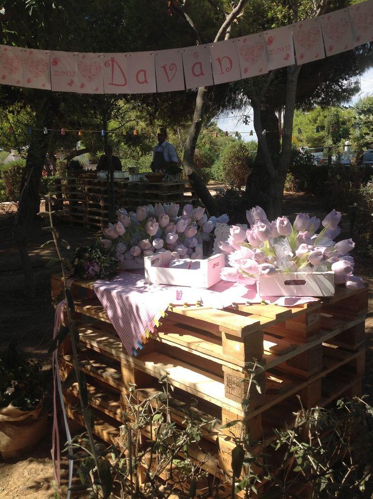 picnic by LiveLove.gr