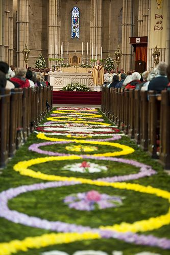 148 best catholic traditions images on pinterest for Traditions charlotte nc