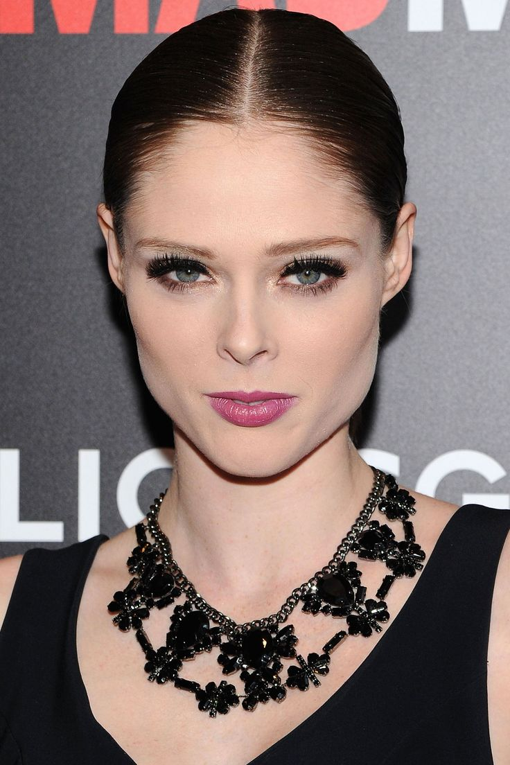 81 best make up images on pinterest   make up, beauty makeup and