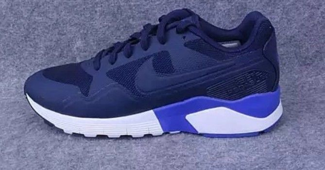 Nike Women s Air Pegasus 92 16 Athletic Shoes Binary Blue 845012-402 Size  8.5  Nike  AthleticSneakersTrainingShoes 861422104