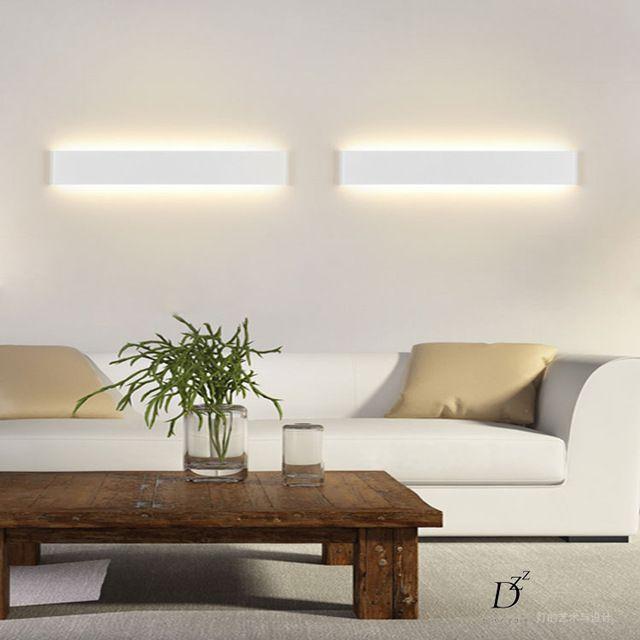 25+ parasta ideaa Badezimmerspiegel Led Pinterestissä Lavabo - lampen für badezimmerspiegel