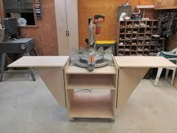 Image result for miter saw stand