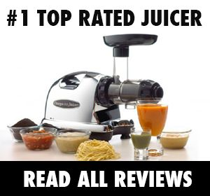 Juicing Tips: What Parts of Fruits and Vegetables Should You Be Juicing? | Just Juice