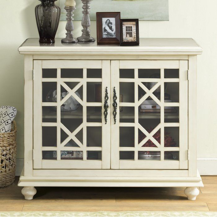 Mainor 2 Door Accent Cabinet Accent Chests And Cabinets Accent Doors Accent Cabinet