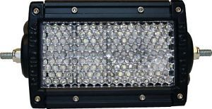Auto LED Light Bulbs Buying Guide