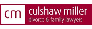 At Culshaw Miller Divorce and Family Lawyers, we provide a wide range of family law service in Adelaide. Our family law services include: Divorce, Financial Settlement, Property Settlement, Spousal Maintenance or Alimony, Child Welfare, Estate Planning Child Support and Child Maintenance, Mediation, Third Party Claims, Insolvency and Family Law Child relocation – both domestic and international, Hague Convention applications, etc.