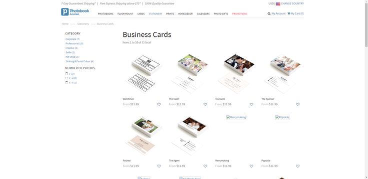 Create stationery business cards online photobook united states create stationery business cards online photobook united states supplies pinterest business cards online united states and stationery reheart Image collections