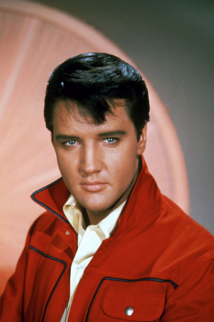 Elvis Presley - Google Search - love his blue eyes and the way he just stared into the camera