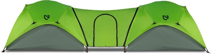 NEMO Asashi 4 Tent Link - Free Shipping at REI.com