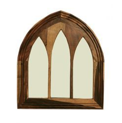 Jali Wide Gothic Mirror http://solidwoodfurniture.co/product-details-soft-furnitures-3581-jali-wide-gothic-mirror.html