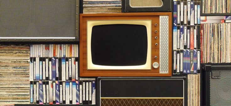 A Beginner's Guide to Home Media Servers
