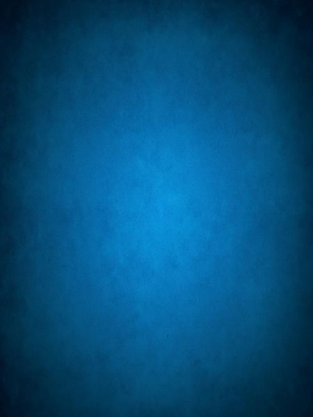 Kate Abstract Texture Blue Backdrop Newborn Family