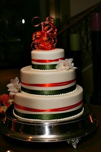 17 Best Images About Cake Cake Cake On Pinterest Oreo