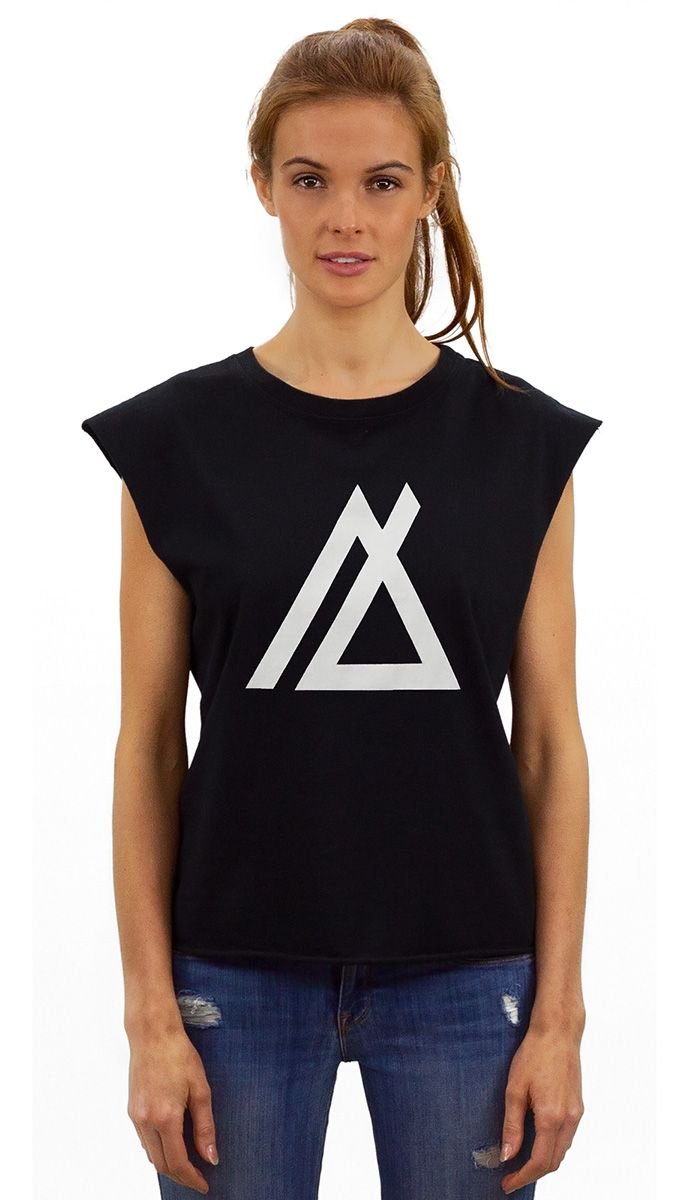 Launch collection, out now! Made from 100% organic cotton & made in Sydney!