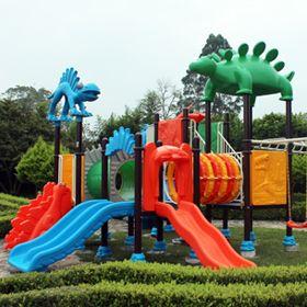 Venta de Parques para niños Antioquia