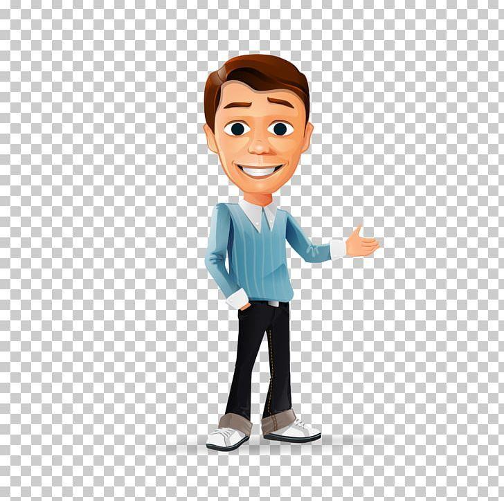 Bugs Bunny Cartoon Character Businessperson Png Animated Cartoon
