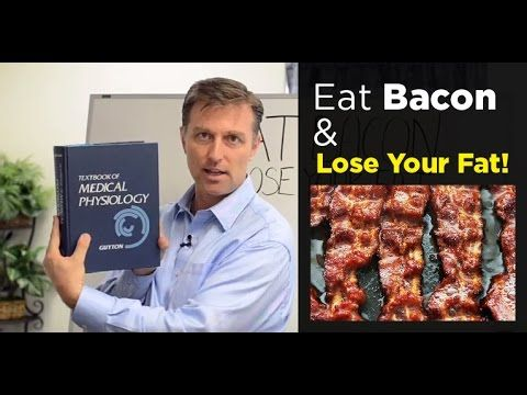 Lose weight eat fast food
