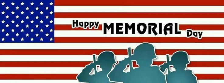 when did memorial day actually start